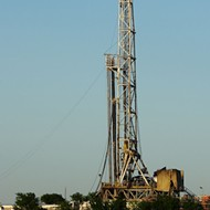 Florida legislators file bills that would prevent communities from regulating fracking