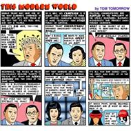 This Modern World (9/23/15)