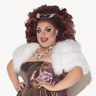 Orlando's Ginger Minj to star in San Antonio production of 'Rocky Horror'