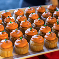 14 tasty festivals in October that foodies won't want to miss