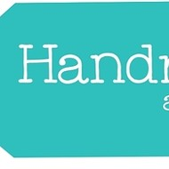 Amazon takes on Etsy with launch of new Handmade at Amazon marketplace