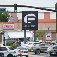 FBI releases ballistics report on Pulse nightclub shooting