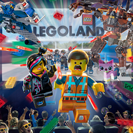 Legoland Florida announces new 'The Lego Movie' 4D attraction coming this January