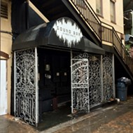 New downtown bar by creators of Hanson's Shoe Repair to be called Herman's Loan Office