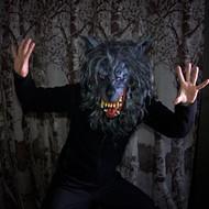 5 of Netflix's best kept horror secrets for Halloween bliss