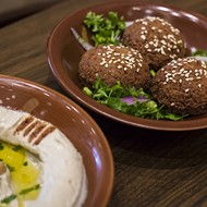 Paramount Fine Foods brings mediocre Middle Eastern fare to I-Drive 360