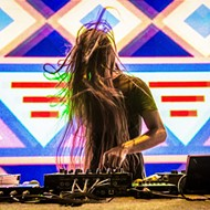 Bassnectar, the Avett Brothers and more added to Okeechobee Music & Arts Festival