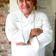 UPDATE: Emeril Lagasse's appearance at Dr. Phillips Center moved to April 21, 2016