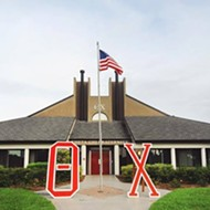 UCF kicks Theta Chi fraternity off campus after throwing insanely reckless party