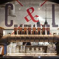 Craft beer meets high culture: Cask & Larder sets release date for Brandenburger Bock