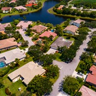 Fork over half your paycheck if you want to own a home in Orlando