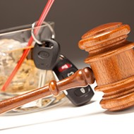 Five tips from Orlando lawyers to help you avoid a DUI this holiday