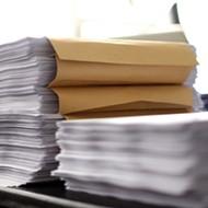 New bills in Florida Legislature could harm public records lawsuits