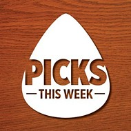 Picks This Week: Priest, Quality Control, Mothers and more