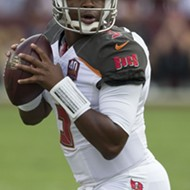 FSU settles with Jameis Winston's sexual assault accuser for $950K