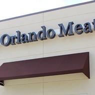 Orlando Meats not opening on Colonial Drive