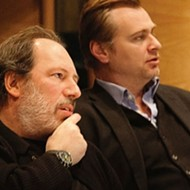 Hans Zimmer to appear at UCF Celebrates the Arts in April