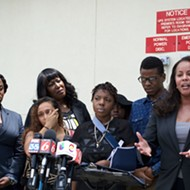 Orange County deputies cleared of using excessive force against local college students