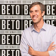 Florida Rep. Stephanie Murphy endorses Beto O'Rourke in 2020 presidential election