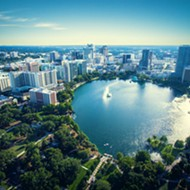 Orlando is literally the worst place in the country right now for affordable housing