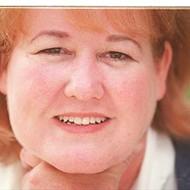 Longtime Orlando Sentinel food editor Heather McPherson bids paper goodbye