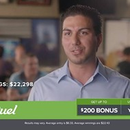 FanDuel plans to lay off 55 employees from Maitland offices