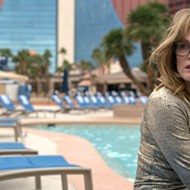 Opening in Orlando: <i>Gloria Bell, Climax</i> and more