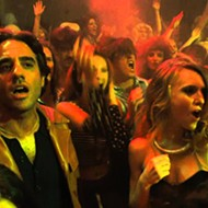 HBO's <i>Vinyl</i> is a shrug-inducing ersatz epic