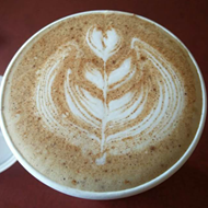 Austin's Coffee debuts pop-up at The Falcon bar in Thornton Park next month