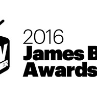 Always a bridesmaid: James Beard Award final nominees announced, no Florida chefs included