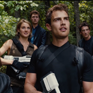 A gaping plot hole makes the newest film in the Divergent series feel disappointingly obvious