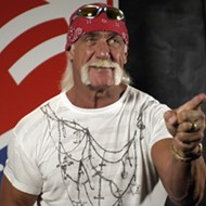 Florida jury awards Hulk Hogan $140.1 million in sex-tape lawsuit against Gawker