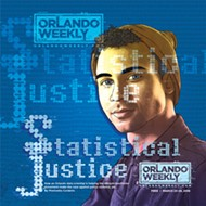 How an Orlando data scientist is helping #BlackLivesMatter make the case against police violence