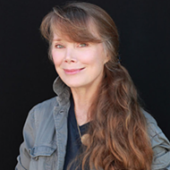 Sissy Spacek headlines 25th Florida Film Festival