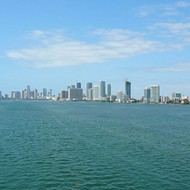 Advocates plan lawsuit against Florida Power & Light over Biscayne Bay contamination