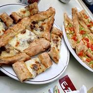 Taste cuisine that bridges East and West at the Turkish Food Festival