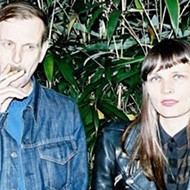 Underground synth legends Xeno and Oaklander announce Orlando show next month
