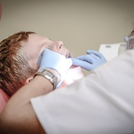 Rick Scott vetoes bill that would help poor Floridians get dental care