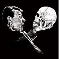 Fringe Review: 'Breakneck Hamlet'