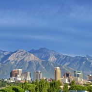 Study ranks Salt Lake City above Orlando in 'Best Summer Travel Destinations'