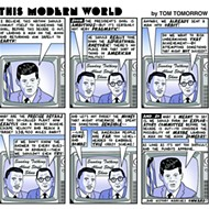 This Modern World (5/18/16)