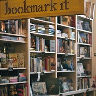 Bookmark It moving sale Wednesday through Friday