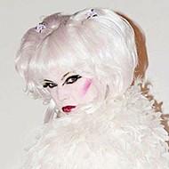 Fringe Review: 'VarieTease: Carnivale'
