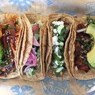 Frontera Fresco coming to Disney Springs, Bem Bom food truck goes brick-and-mortar, plus more in local foodie news