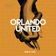 Terror in Orlando