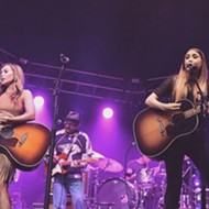 Country Strong benefit concert announced for victims and families of Pulse shooting