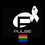 Pulse owners hold benefit events for mass shooting victims, employees