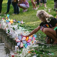 City of Orlando announces plans for permanent Pulse memorial site