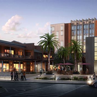 Tampa's Hall on Franklin owners are bringing a food hall to Ivanhoe Village