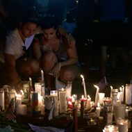 OneOrlando plans to distribute funds to Pulse families, survivors by October